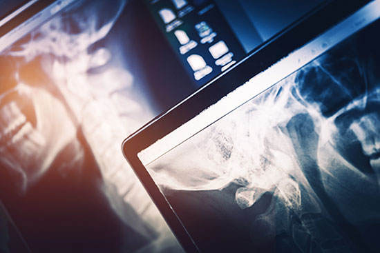 Advancements in technology and chiropractic care