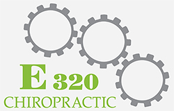 E320 Chiropractic, Anderson, SC chiropractor