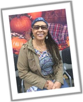 E320 Chiropractic Stories - Linda