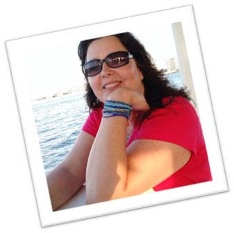 E320 Chiropractic Stories - Nancy