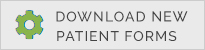 Download new patients forms for E320 Chiropractic, Anderson, SC